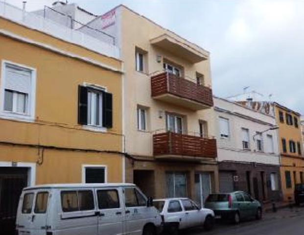 Locales Illes Balears, Ciutadella De Menorca avda. republica argentina, 58, ciutadella de menorca