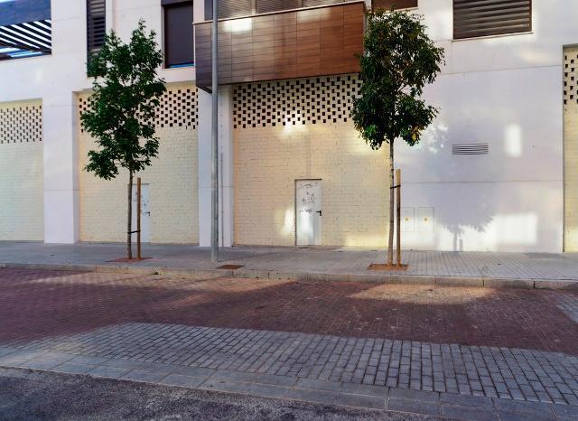 Locals Córdoba, Cordoba c. escritora angela lopez, 7, cordoba
