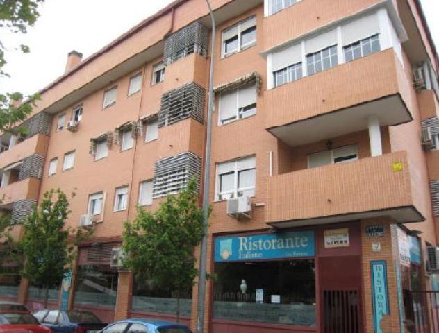 Locals Madrid, Torrejon De Ardoz c. apolo, 1, torrejon de ardoz