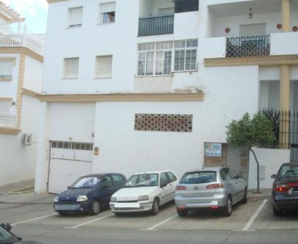 Shop premises Cádiz, Arcos De La Frontera st. virgen de la merced, 3, arcos de la frontera