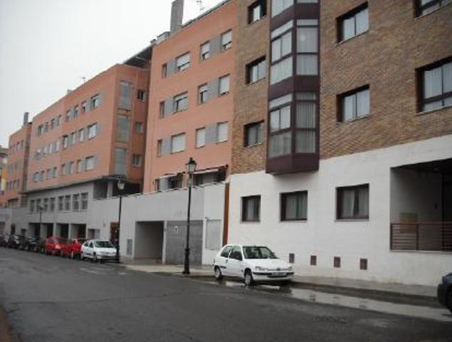 Locals Guadalajara, Guadalajara c. virgen del saz, 1, guadalajara