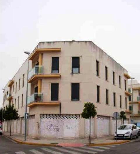 Locales Sevilla, Dos Hermanas c. escogedora, 3, dos hermanas