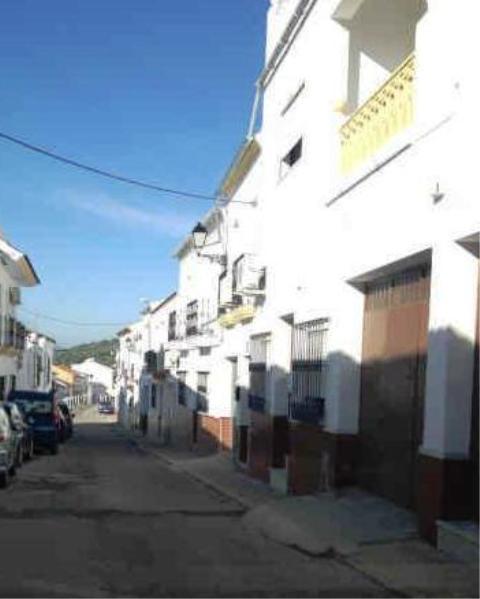 Shop premises Cádiz, Algodonales st. diaz crespo, 107, algodonales