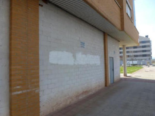 Locales La Rioja, Logroño c. sorzano, 25-29, logroño