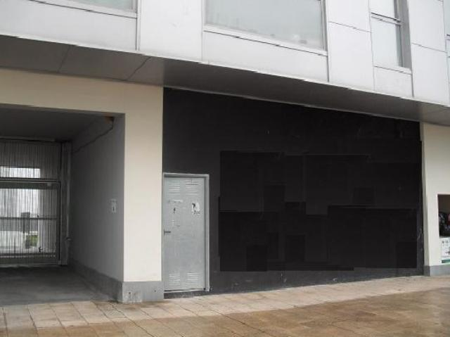 Shops Álava, Vitoria Gasteiz avenue ave reina sofia, 13-17, vitoria-gasteiz
