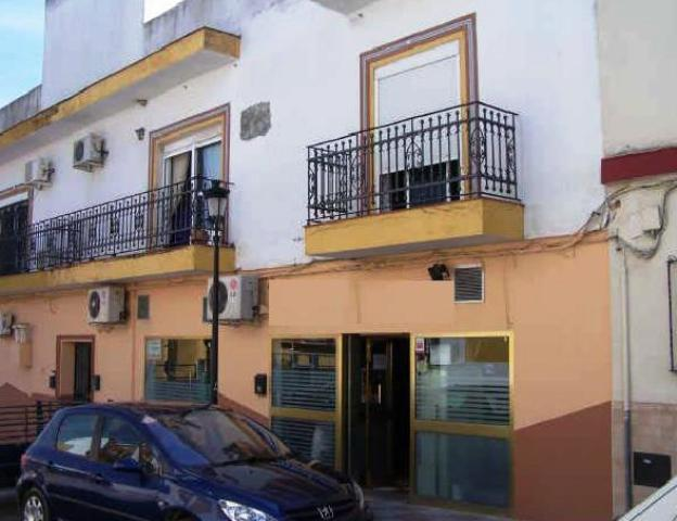 Local Sevilla, Tomares c. mascareta, 51, tomares