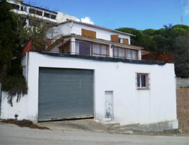 Casa barcelona arenys de munt servihabitat inmobiliaria - Casa arenys de munt ...