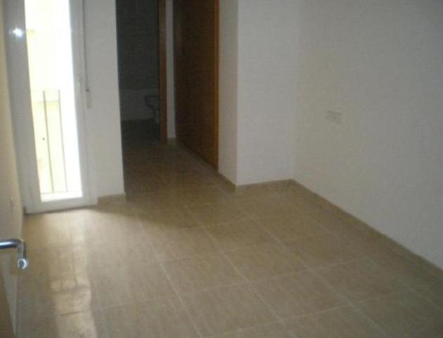 Locales Alicante, Alcoi c. el cami, 28, alcoi