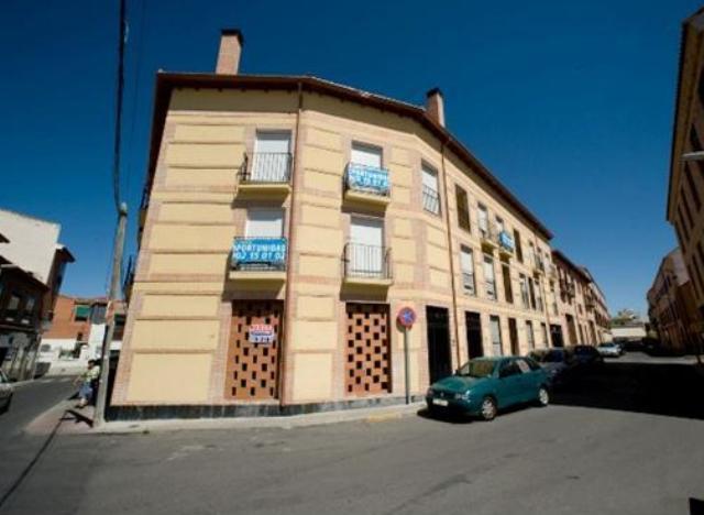 Local Toledo, Bargas c. comercio, 4, bargas