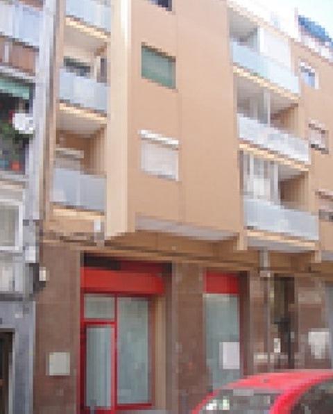 Local Barcelona, Santa Coloma De Gramenet c. cultura, 8, santa coloma de gramenet