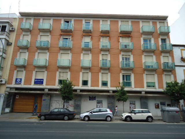 Local Sevilla, Sevilla ctra. carmona, 8, sevilla