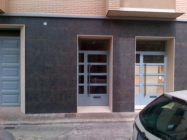 Shops Castellón, Burriana st. gallera, 30, burriana