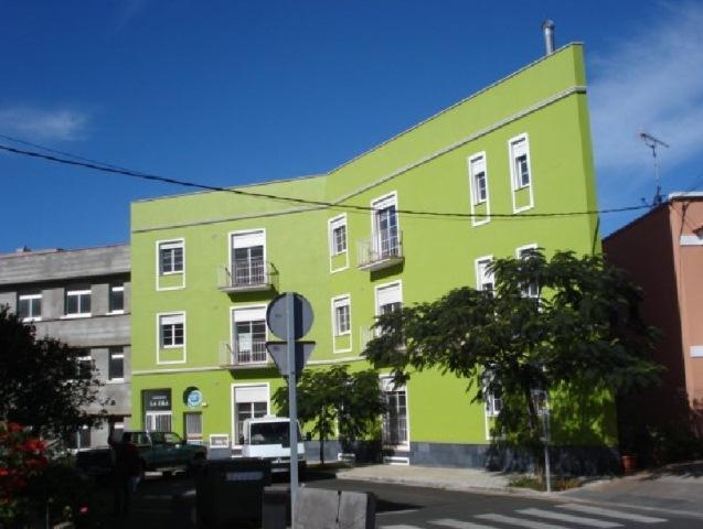 Shops Sta. Cruz Tenerife, Tegueste st. era, 2, tegueste