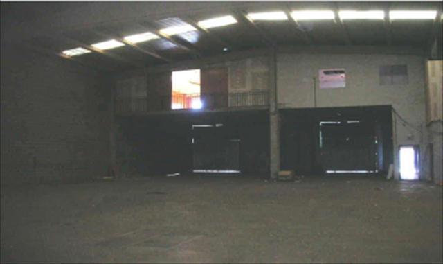 Industrial premises Madrid, Alcala De Henares highway daganzo pol. industrial camporrosso., 02, alcala de henares