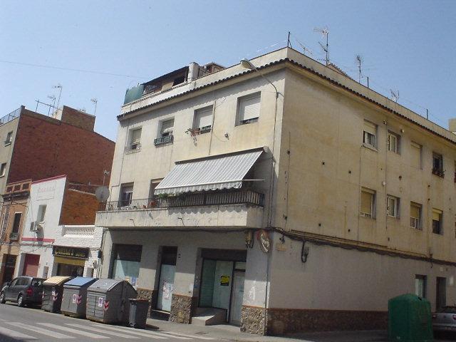 Local Barcelona, Sant Boi De Llobregat c. jaume balmes, 54, sant boi de llobregat