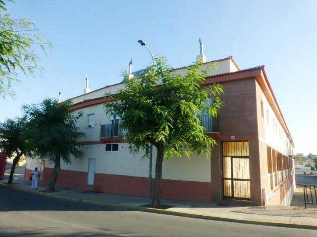 Locals Huelva, Gibraleon c. juan xxiii, 21, gibraleon