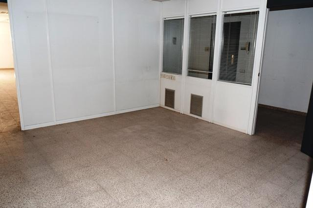 Shop premises Girona, Girona st. cristofol grober, 3, girona