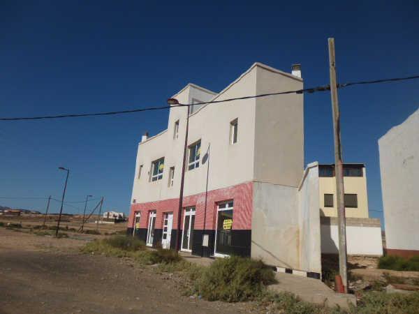 Shops Las Palmas, Matorral El (puerto Del Rosario) st. majalulo, s/n, matorral, el (puerto del rosario)