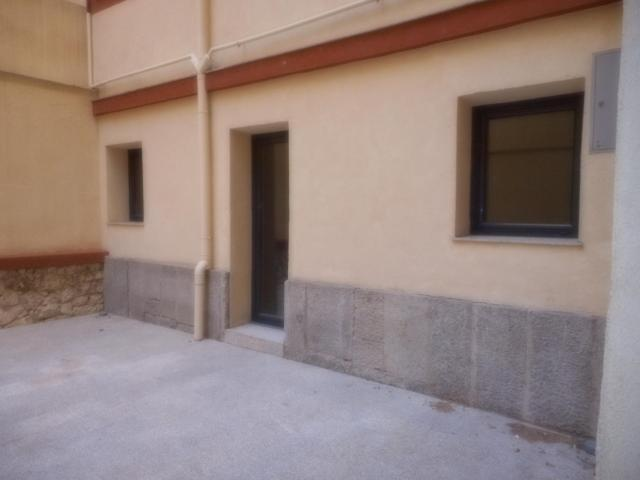 Locals Madrid, Mad Centro c. casado de alisal, 12, mad-centro