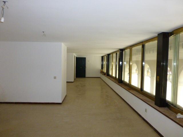 Locals Girona, Bisbal D Emporda La av. les voltes, 27, bisbal d'emporda, la