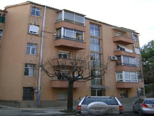 Piso Barcelona, Sallent ba. verge de fussimanya, 8, sallent