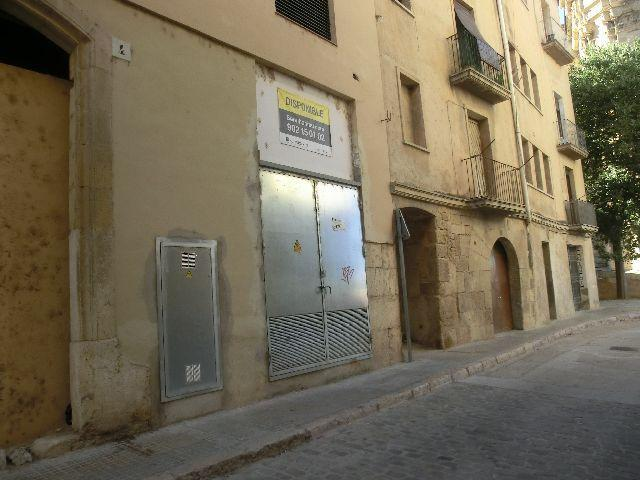 Locales Tarragona, Tortosa c. santa anna, 4, tortosa