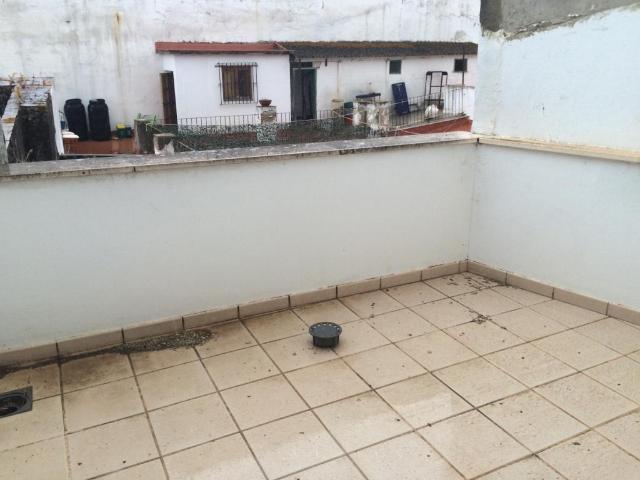 Locales Cádiz, Jerez De La Frontera plaza de las angustias, 12, jerez de la frontera