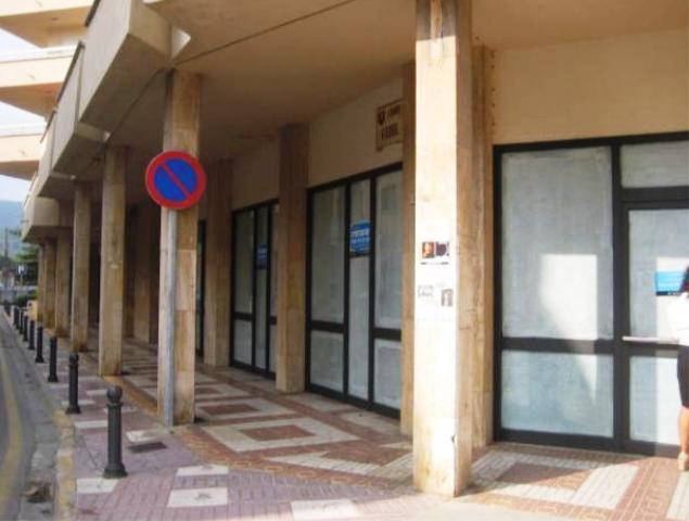 Shop premises Girona, Santa Cristina D Aro st. teulera, 27, santa cristina d'aro