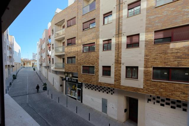 Shops Badajoz, Almendralejo st. magisterio, 6, almendralejo