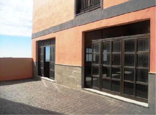 Shops Sta. Cruz Tenerife, Arona st. duque de la torre, 4, arona
