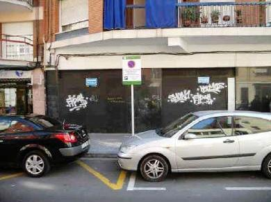 Local Barcelona, Hospitalet De Llobregat L c. de la maladeta, 10, hospitalet de llobregat, l'