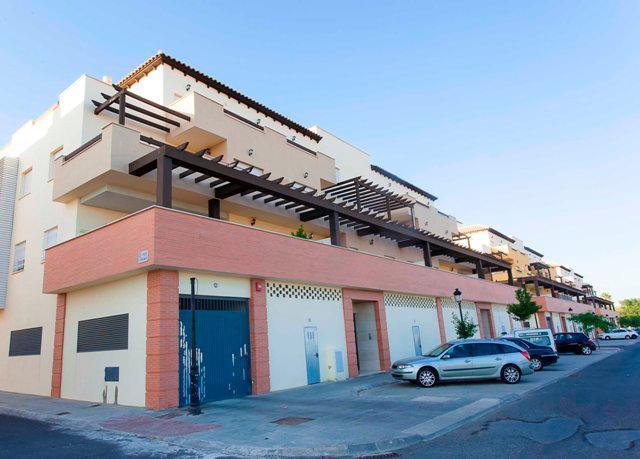 Locales Huelva, Palma Del Condado La avda. sundheim, 20-22, palma del condado, la