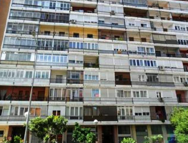 Local Madrid, Mad Ciudad Lineal av. virgen de lourdes, 42, mad-ciudad lineal