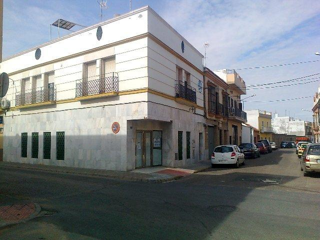 Shop premises Sevilla, Utrera st. zorrilla, 1, utrera