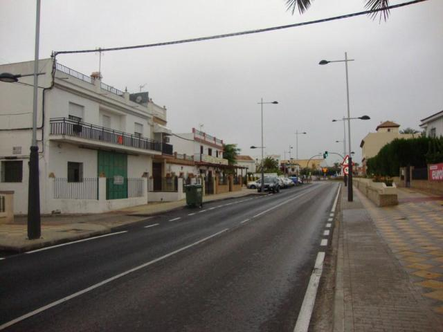 Shop premises Sevilla, Salteras avenue ave de sevilla, 10, salteras