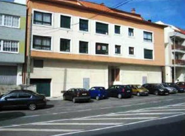 Local La Coruña, Vilarrodis (arteixo) av. alcalde manuel platas varela, 137, vilarrodis (arteixo)
