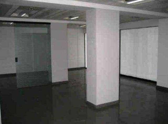 Shop premises Barcelona, Cornella De Llobregat avenue ave sant ildefons, 6, cornella de llobregat