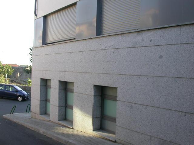 Shop premises Madrid, Valdemorillo st. jardin, 5b, valdemorillo