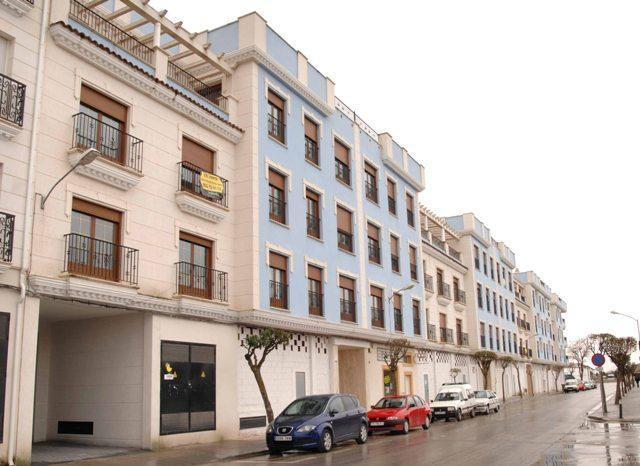 Shops Ciudad Real, Socuellamos st. don quijote, 145, socuellamos