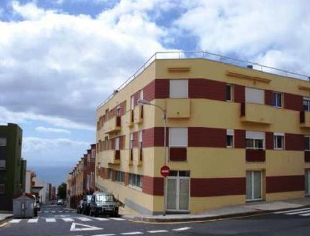 Locales Sta. Cruz Tenerife, Sobradillo El c. berlina, 71, sobradillo, el