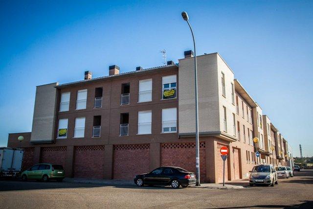 Local Zaragoza, Puebla De Alfinden La pl. moreral, 2, puebla de alfinden, la