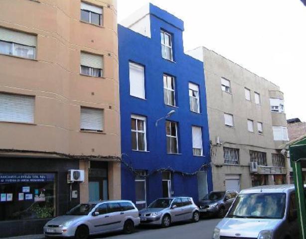 Shop premises Cádiz, Linea De La Concepcion La st. gibraltar, 5, linea de la concepcion, la