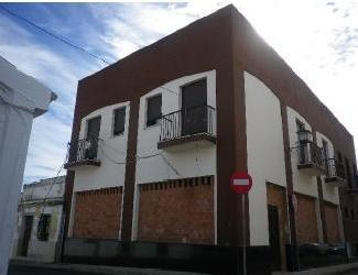 Locals Huelva, Lepe c. moguer, 28, lepe