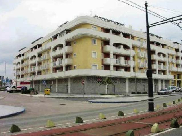 Shop premises Málaga, Torre Del Mar  av.andalucia, 53, torre del mar