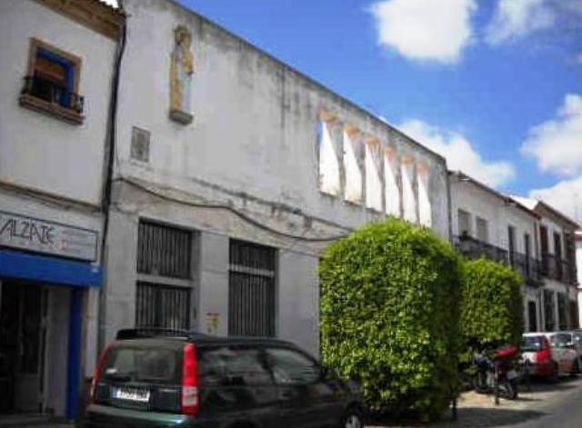 Shop premises Sevilla, Pilas st. luis de medina, 48, pilas
