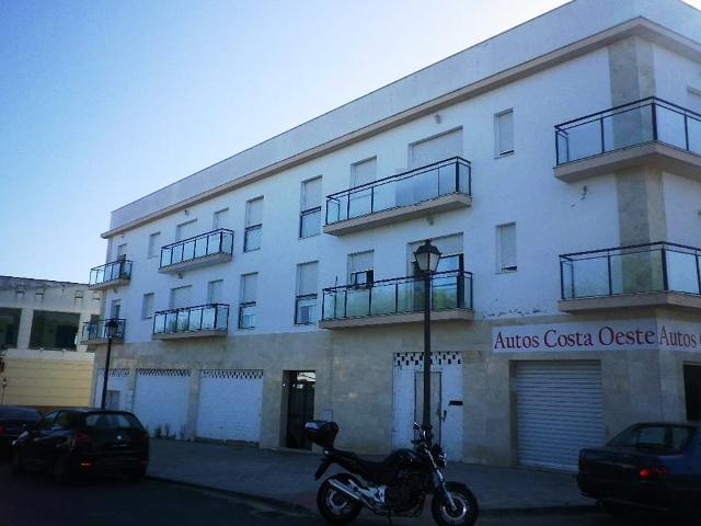 Shops Huelva, Lepe st. marejadilla, 26, lepe