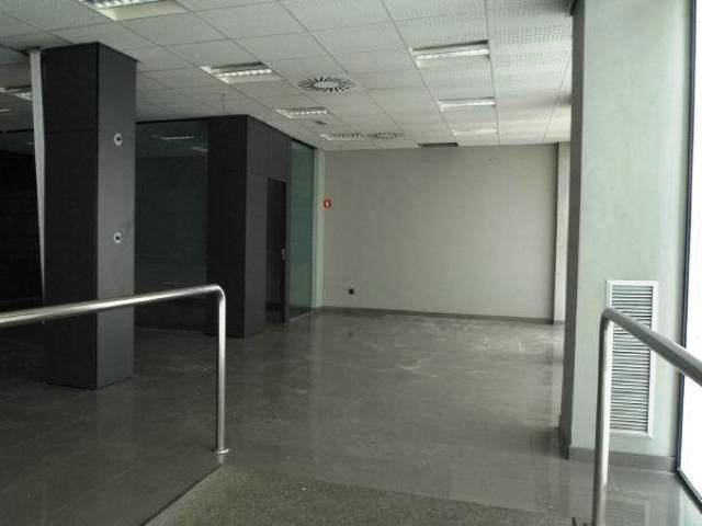 Shop premises Álava, Vitoria Gasteiz st. chile, 5, vitoria-gasteiz