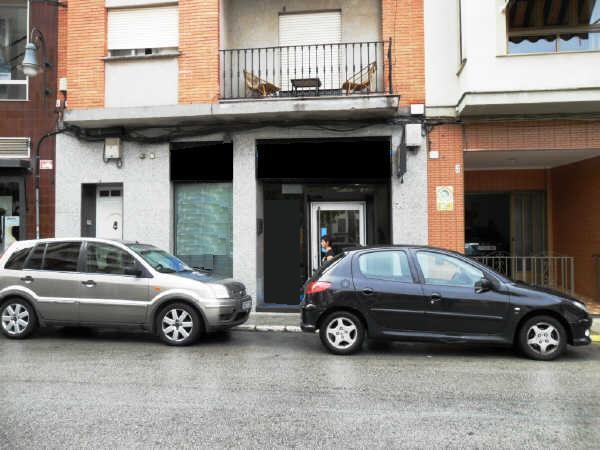 Local Valencia, Villanueva De Castellon pl. ayuntamiento, 2, villanueva de castellon