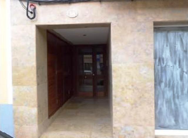 Shops Illes Balears, Ciutadella De Menorca avenue ave republica argentina, 58, ciutadella de menorca