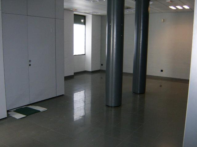 Shop premises Murcia, Alhama De Murcia st. feria, 23, alhama de murcia